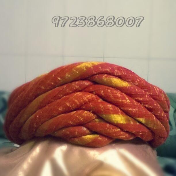 zalawadi turban